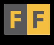 Verlag FF Logo